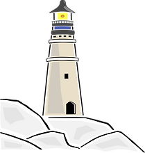chaos-drawing-lighthouse-5.png