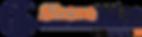 ShoreWise Logo TRSP_1.png