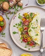 Egg Whites Omelette 6.jpg