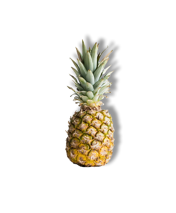 pineapple shadow final.png