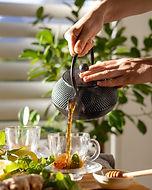 Laager Tea 6.jpg