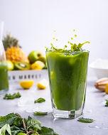 Green Juice3.jpg