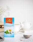 Laager1-2.jpg