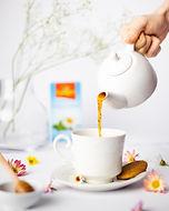 Laager Tea 3b.jpg