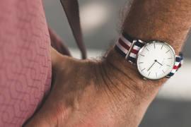 Wyndham Watches 1