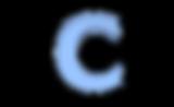 ACRYLICS Letters - C.png