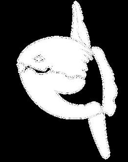 Big Sunfish white.png