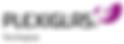 Plexiglas signature logo (1).png