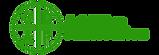 3DAF LOGO green PNG.png
