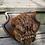 Thumbnail: Mounted Rancor Head
