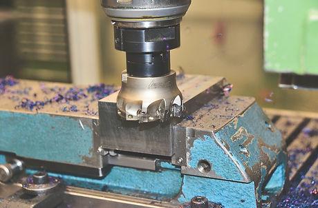 milling-cutters-3738903_1280.jpg