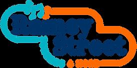 RSB_Logo-tricolor_FINAL_original.png