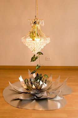 lotus-enlightment-3.jpg