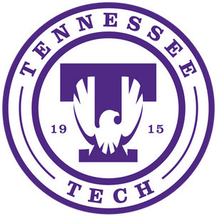 Catchfire plays at TN Tech University