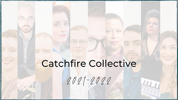 Copy of Catchfire Collective 2021-2022.p