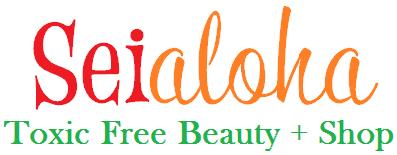Seialoha Logo