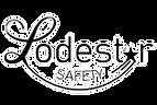 Lodestar_edited_edited.png