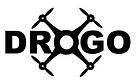 Drogo%20Website%20Logo_edited.png
