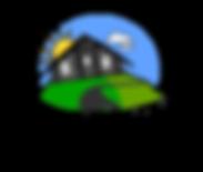 Glamping Logo 2019.png