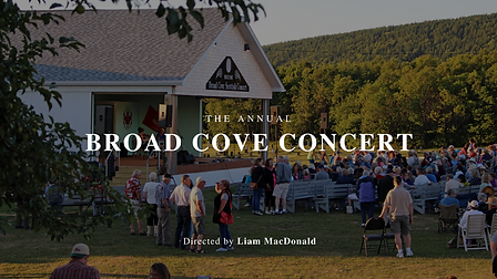 THE BROAD COVE SCOTTISH CONCERT.png
