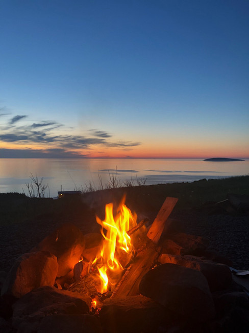 CampfireDusk.jpg