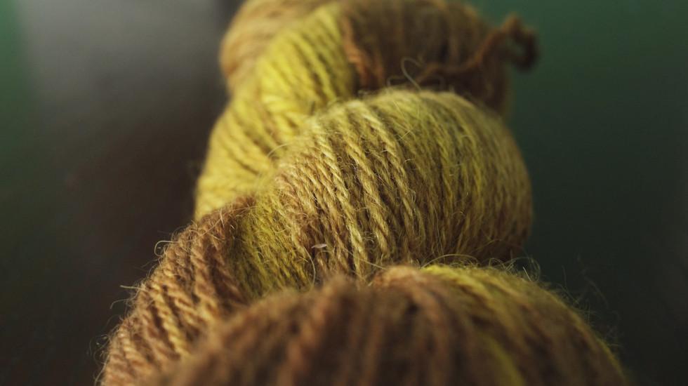 Yarn01.jpg