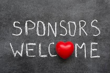sponsoren-suchen-vereinssponsoring-670px