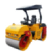 Hot-selling-durable-3-ton-vibratory-road