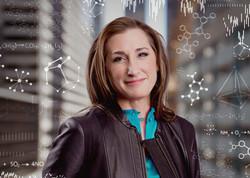 Lisa Talbot / Managing Director