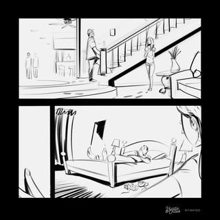 H&D ALEX STORYBOARDS.006.jpeg