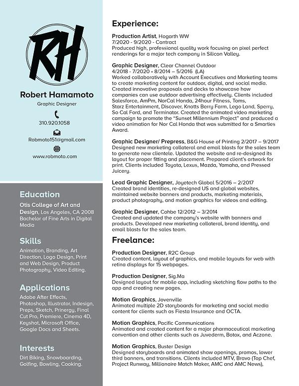 RH_Resume_2020.png