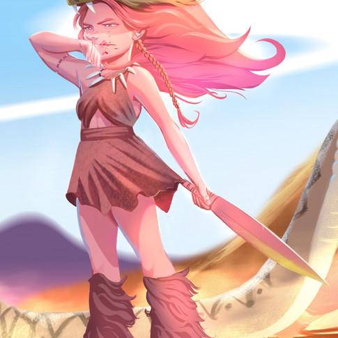 viking girl.jpg