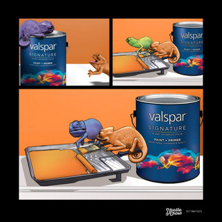 VALSPAR 3 BOARD.jpg