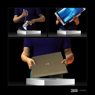 HP BOARD.jpg