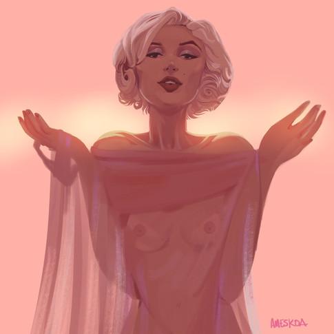 woman naked.jpeg