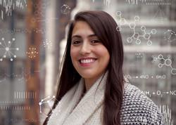 Erica Nadboy / Senior Vice President