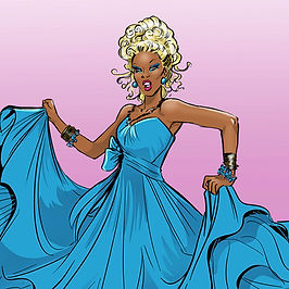 Rupaul Emmy dress.jpg