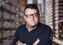 Kevin Davidson / Client Leader