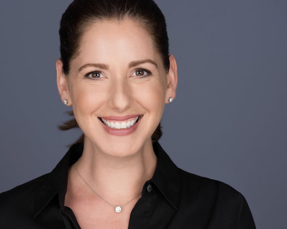Erica Nadboy