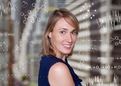 Kathryn Ritzinger / Group Senior VP