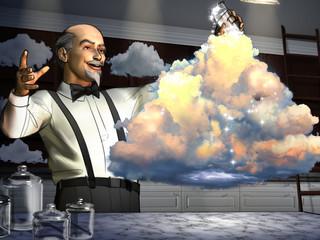 quickbooks_clouds08v2.jpg