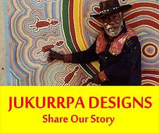 Jukurrpa Designs Logo high res (1).png