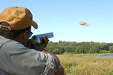 corporate-shooters-58-432.jpg