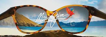 maui-jim-tropical-sunglasses.jpg