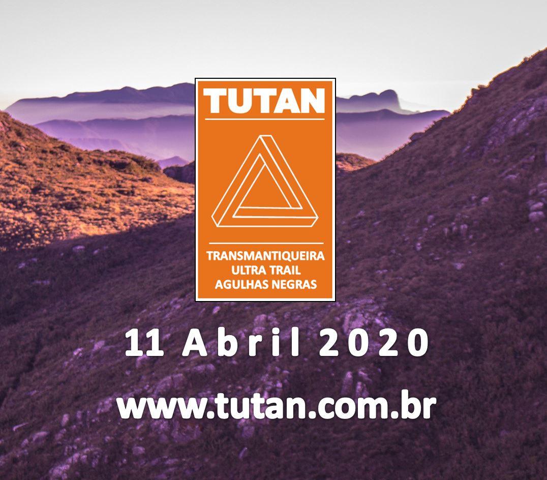 (c) Tutan.com.br