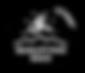 utmb-logo.png