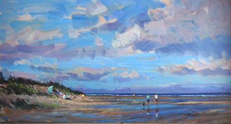 East Anglian Coastal & Marine