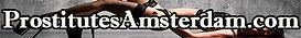 prostitutesamsterdam.com-468x60-1.jpg