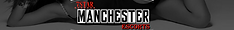 7Star-Manchester-468-60.png