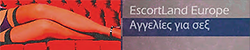 http://escortlandeurope.com/